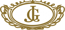 John Griffiths Hardwood Flooring | Charleston, SC